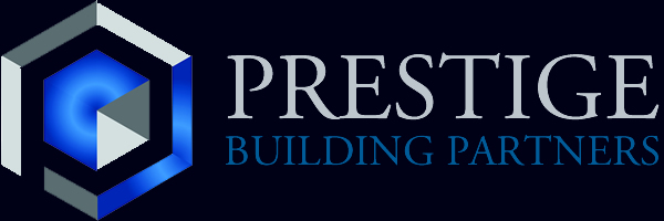 Prestige Building Partners: We Build Homes for Life